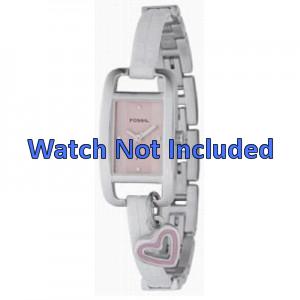 Fossil bracelet montre ES1065