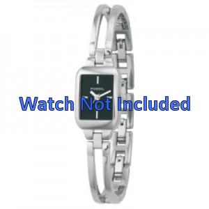 Fossil bracelet montre ES1088