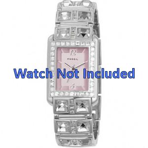 Fossil bracelet montre ES1712