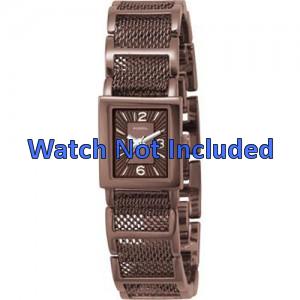 Fossil bracelet montre ES1720