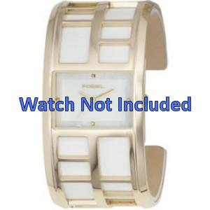 Fossil bracelet montre ES1749