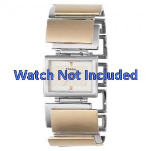 Fossil bracelet montre ES1866