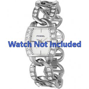 Fossil bracelet montre ES1937