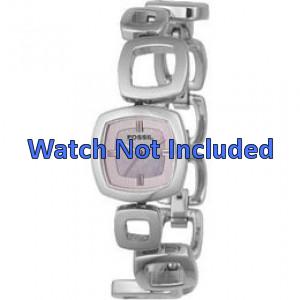Fossil bracelet montre ES1964