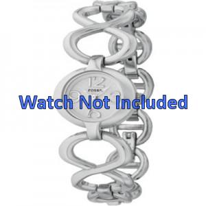 Fossil bracelet montre ES1971