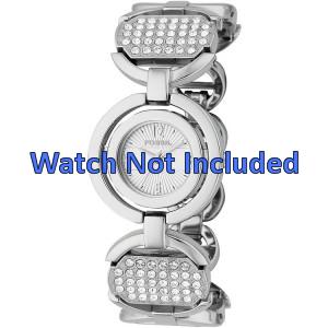 Fossil bracelet montre ES2016