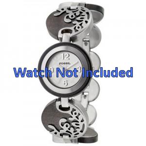 Fossil bracelet montre ES2051