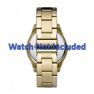 Fossil bracelet montre ES2820