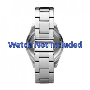 Fossil bracelet montre ES2860
