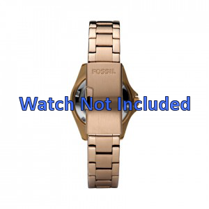 Fossil bracelet montre ES2889