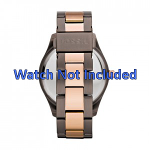 Fossil bracelet montre ES2955