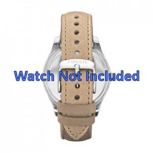 Fossil bracelet montre ES2997