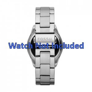 Fossil bracelet montre ES3052