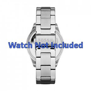 Fossil bracelet montre ES3098