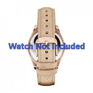 Fossil bracelet montre ES3104