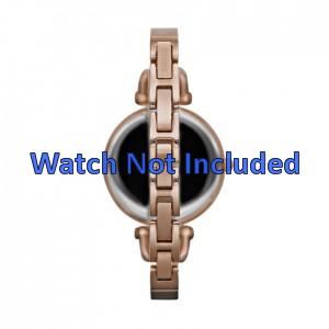 Fossil bracelet montre ES3110