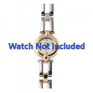 Fossil bracelet montre ES8876