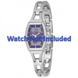 Fossil bracelet montre ES9678