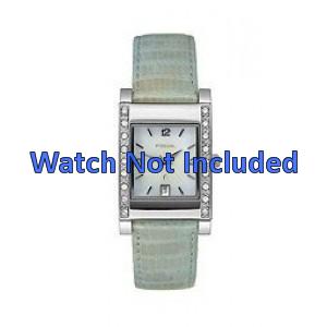 Fossil bracelet montre ES9713