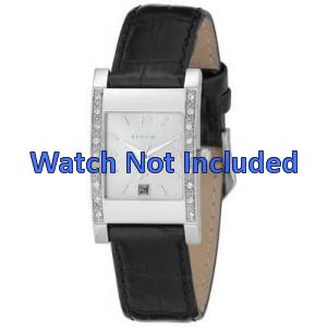 Fossil bracelet montre ES9714