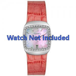 Fossil bracelet montre ES9720