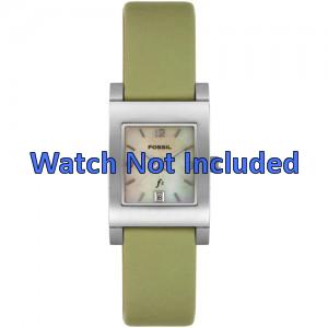 Fossil bracelet montre ES9758