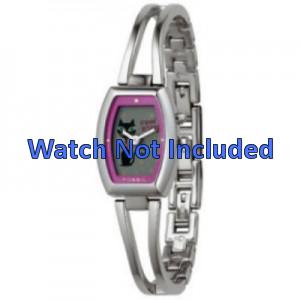 Fossil bracelet montre ES9768