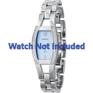 Fossil bracelet montre ES9813