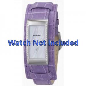 Fossil bracelet montre ES9923