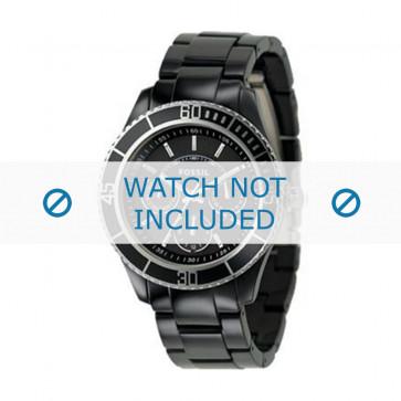 Fossil bracelet montre ES2541