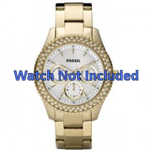 Fossil bracelet montre ES2861
