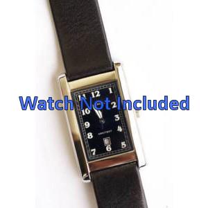Fossil bracelet montre FS2838