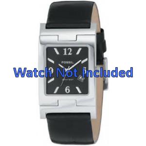 Fossil bracelet montre FS2887