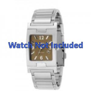 Fossil bracelet montre FS2892