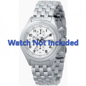 Fossil bracelet montre FS2901