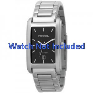 Fossil bracelet montre FS2965