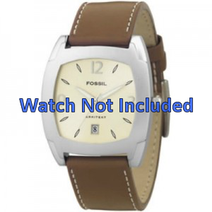 Fossil bracelet montre FS2969