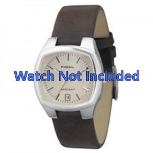 Fossil bracelet montre FS3068