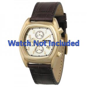Fossil bracelet montre FS3104