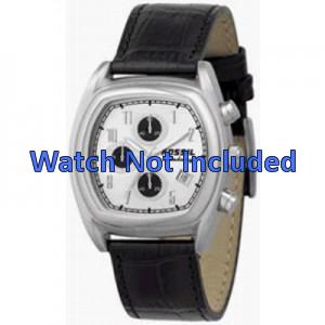 Fossil bracelet montre FS3105