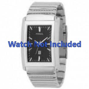 Fossil bracelet montre FS4087