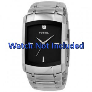 Fossil bracelet montre FS4156