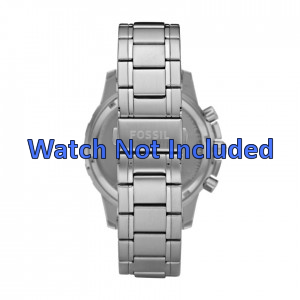 Fossil bracelet montre FS4542