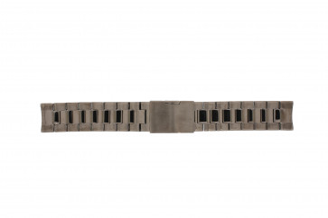 Fossil bracelet montre FS4608