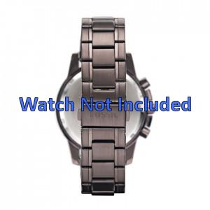 Fossil bracelet montre FS4645