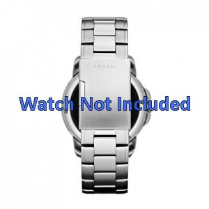Fossil bracelet montre FS4734 / FS4736
