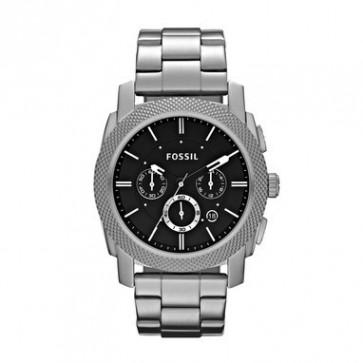 Fossil bracelet montre FS4776
