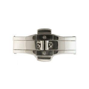 Bracelet de montre fermeture pour Seiko 5M42-0E30