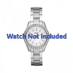 Fossil bracelet montre ES2998
