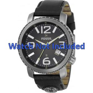 Fossil bracelet montre JR1138